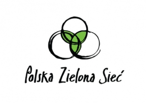 "Poland: Workshop ""Climate for farmers"" in Wroclaw"