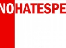 Hate Speech: quando l'odio corre sul web