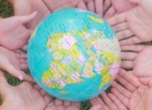 Global Citizenship Education in Europe